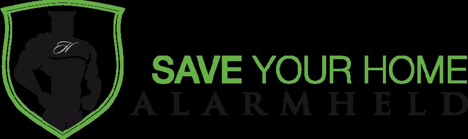 Onlineshop für Alarmanlagen und Videoüberwachung